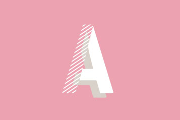 La Antojeria logo simplificado
