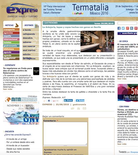 antojeria-express_noticia